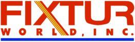 FixturWorld, Inc.